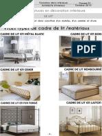 astuces et régles déco (4) LIT & CO.pdf