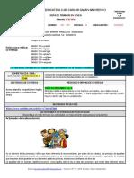 2020 701 SOC ACT 8 LA ACCION  TUTELA