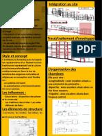 Type-de-maison-individuelle-la-Casbah-dalger (1).pdf