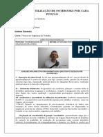 ATIVIDADE_4_ERGONOMIA_16_04.docx