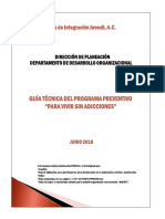 gtpreven.pdf