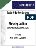 marketing jurídico.pdf