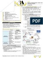 FCM 1.7 - NSCEP (Schistosomiasis).pdf