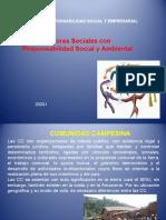 Actores Sociales con RSE-OK (1).ppt