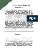 6360251-La-Boite-a-Merveilles.pdf