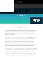 equip-org-2-john-10