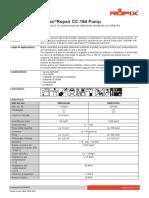 ST_CreteoRepair_CC_164_Pump_Calcestruzzo_di_compensazione_altamente_resistente_ai_solfati_R4_it.pdf