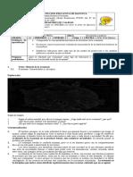 Guía_1_periodo_1_Economía_10_de_10_al_28_de_febrero.docx