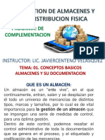 01. GESTION ALMACEN TEMA 01. CONCEPTOS BASICOS.pdf
