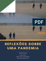 LIVRO.-Reflexões-sobre-uma-pandemia-2020