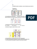 EJERCICIOS_LEYES_DE_MENDEL (2)