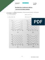 1 Doc 1 Preguntas Pc 2 Mb148b 2020 I_compressed (1)