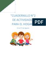 guia 9 a 22 agosto  grupo5.pdf