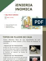 UNIDAD III - IV_2020 - AMORTIZACION