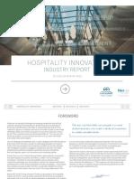 EHL-Hospitality_Innovation_Industry_Report_2018.pdf