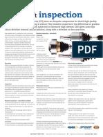 driveshaft-inspection.pdf