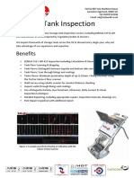 EEMUA-159-Tank-Inspection