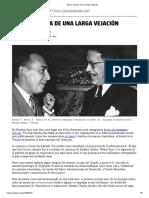Breve crónica de una larga vejación.pdf
