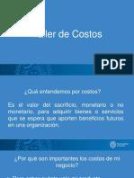 Taller de Costos.pdf
