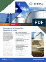 Storage-Tank-Inspection.pdf