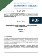 RAC 137.pdf