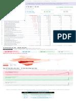 COVID-19 Tracker  India.pdf