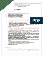 2.GFPI-F-019_Guia_de_Aprendizaje