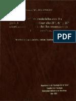 tesis ideacio demuerte.pdf