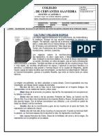 historia de egipto 0.pdf