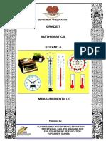 Gr.7.Mathematics.S4.pdf