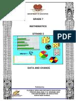 Gr.7.Mathematics.S5.pdf