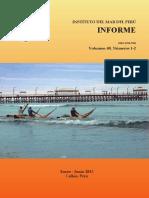 Informe 40(1-2)2.pdf