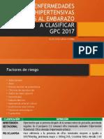 ENFERMEDADES HIPERTENSIVAS ASOCIADAS AL EMBARAZO A CLASIFICAR.pptx