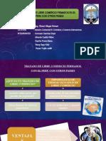 DIAPO DE TLC (1).pptx