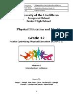 HOPE-3a-DANCE-Module-1-Introduction-in-DANCE FINAL.pdf