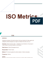 Metrics Collected in Tarento.pptx