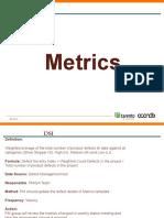 Metrics Collected in Tarento (1).pptx