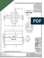 V-6130-204-L0R001-B02-001-049-0.pdf