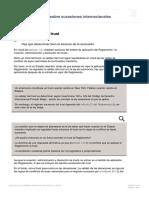 Definición del trust Reglamento europeo sobre sucesiones internacionales