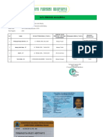 3. DAFTAR PERSONIL MANAJERIAL CPA.pdf