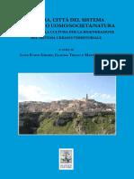 Pietro Laureano MATERA.pdf