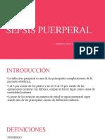 241748094-SEPSIS-PUERPERAL-pptx.pptx
