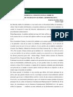 analisis legal semanal no. 70.pdf