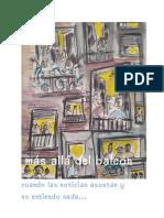 másalládelbalcón.pdf