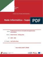 Projecto de redes para supermercado.pdf