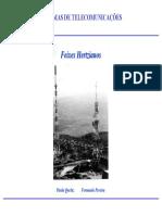ST_FH_05_06_new.pdf