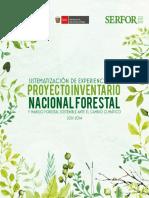 SISTEMATIZACION DE EXPERIENCIAS DEL PROYECTO INF.pdf