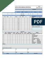 QC-MC-002_REGISTRO CONTROL DIMENSIONAL