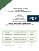 2018CLFAC024_AL_DAFAFEA (3)