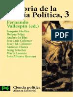 10. Llorente solo pp 163 a 226.pdf